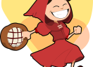 little-red-riding-hood-156953_640